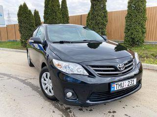 Авто прокат без залога!!! EasyRent I Chirie Auto I Rent a Car I Chisinau