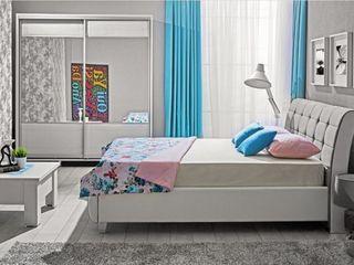 Dormitor Ambianta Samba cu livrare pînă la domiciliu, super preț !
