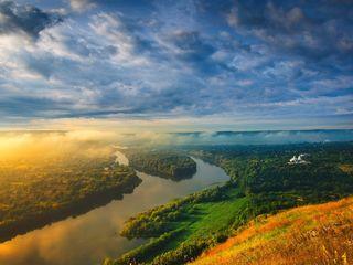 Экскурсии по Молдове с гидом на автомобиле!