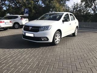 New auto-chirie авто-прокат rent-car