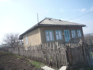 Casa s. Singureni r. Riscani linga or. Balti