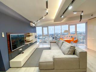 Apartment LUX pe o zi și pe o perioadaîndelugată!