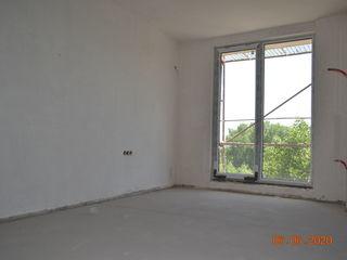 Valea Trandafirilor - Bloc Nou !  Varianta Albă finisată, 65 m2, 2 odăi separate.