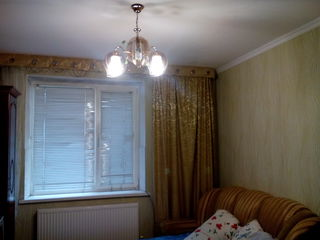Срочно продается 2-х комнатная    квартира Срочно!