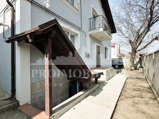 Casă în chirie, str. Moldovița, 350 €