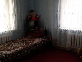 Продаётся дом в селе Ферапонтьевка