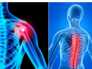 cum să elimini inflamația în articulație lămpi cu infraroșu pentru tratamentul artrozei
