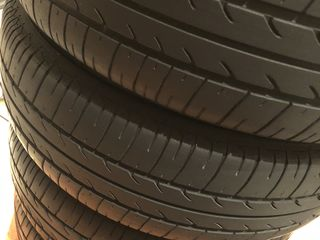 Bridgestone 185/65/r15 ideali!!!