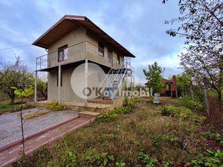 Casă de vacanță, Dumbrava, 60 mp, 17500 euro !