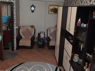 Продается уютная квартира!срочно