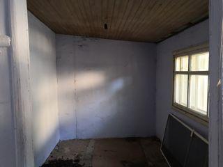Продаю квартиру с земельным участком