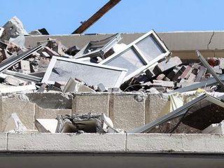 Вывоз и вынос строительного мусора / подъем стройматериалов!!!