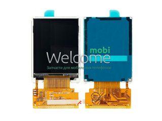vind / продаю   LCD Original Samsung B220