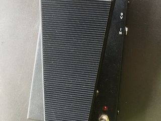 Morley Classic Wah /Made in USA/ - 110 Euro