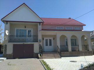 Продам дом срочно 50 000€