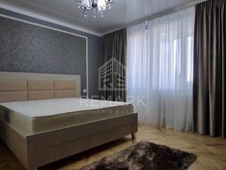 Chirie  Apartament cu 2 odăi, Ciocana,  str. Mihail Sadoveanu, 270 €