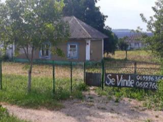 Casă în centru satului