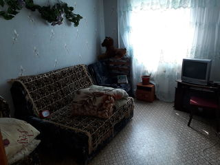 Apartament cu 3 odai !