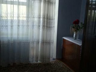 Apartament in Drochia