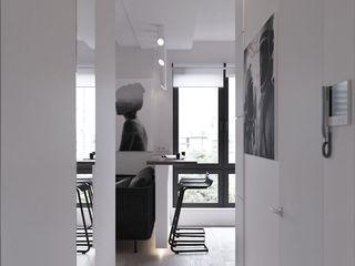 Design interior dela 5€ reparatie la cheie - дизайн интерьера ot 5€m2 ремонт под ключ