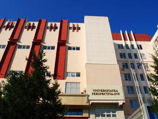 chirie oficii Alba Iulia prima linie