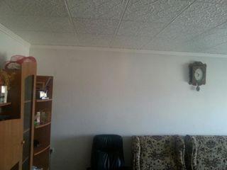 Продается 3-х комнатная квартира в центре г. Резина