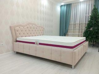 Кровать Artur по доступной цене с бесплатной доставкой.