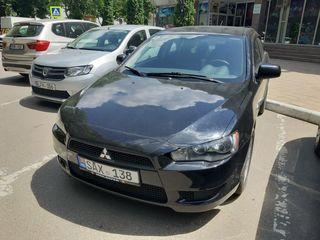 Автопрокат премиум-авто от 12 евро в сутки