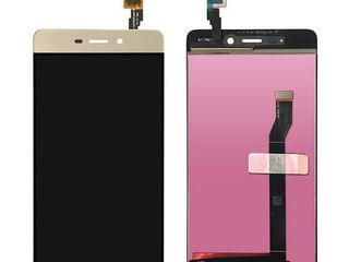 Display Xiaomi
