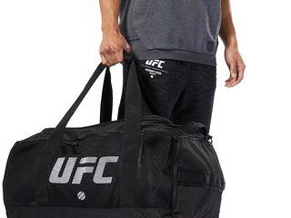 Geanta originala UFC // оригинальная сумка UFC