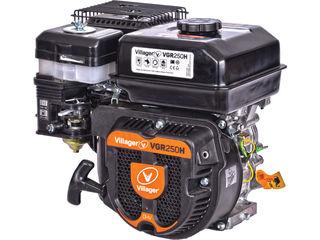Motoare/двигатели для mотоблоки/мотопомпы/измельчитель веток и газонокосилки posibil si in rate