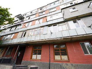 Ciocana, 2 camere, reparat, mobilat, 22500 € !