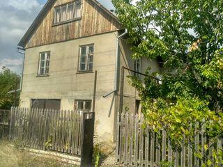 Продаётся дача, в районе села Данчены