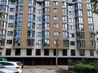 Astercon Grup-sect.Buiucani, apartament cu 2 odăi, 59.09 m2, prețul 760 euro