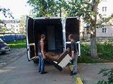 Hamali - Transport ,опытные грузчики с опытом работы 24 /24