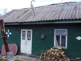 Буюкань ул Драгомирна Дом и участок под строительство 5,6 соток