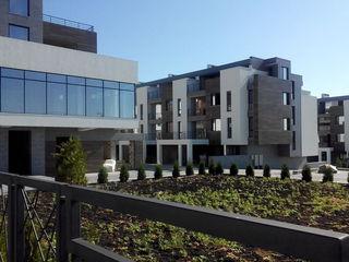 Complex Rezidential Townhouse Bucovina 5 !