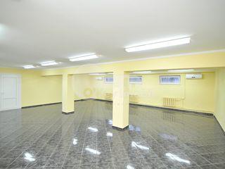 Spațiu comercial 150 mp, Alba Iulia, Buiucani, 1050 € !
