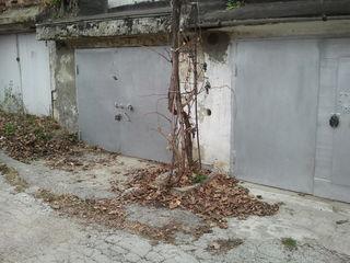 Купить гараж в молдове купить гараж в сипайлово уфа