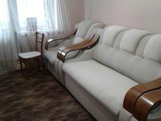 Apartament cu euroreparație spre vînzare! Pret negociabil.
