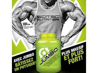 Sport pitt- протеины, аминокислоты, креатин, гейнеры, витамины