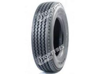 Linglong 245/70 R17.5 Pr18 Lla78