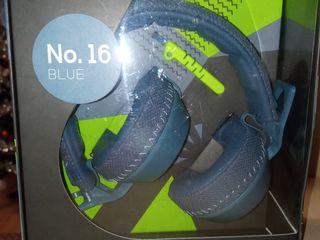 Vând Căști Audio Coloud No.16