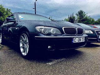 Chirie auto - rent car - аренда авто -€ bmw,mercedes,golf,dacia,skoda,Opel, Audi