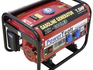 Generator pe benzină 2,8 kw powertools bt-4000/livrare gratuita/garantie/credit!!