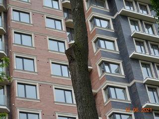 Preț bun direct de la companie 65 m.p, etaj 6 varinata albă la Valea Trandafirilor!