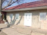 Casa in Valea Mare