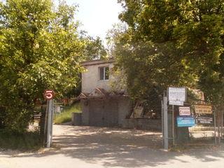 Продам капитальный гараж с подвалом (29 кв м)