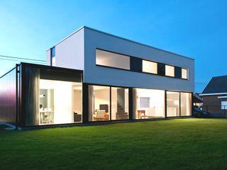 Строительство - домов, коттеджей, промышленно-складских, коммерческих зданий !