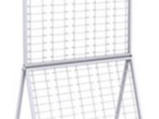 Stand pentru ochelari / витрина для очков